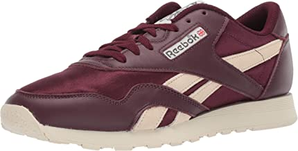 احذية رياضية للرجال ام يو سي ال نايلون من ريبوك