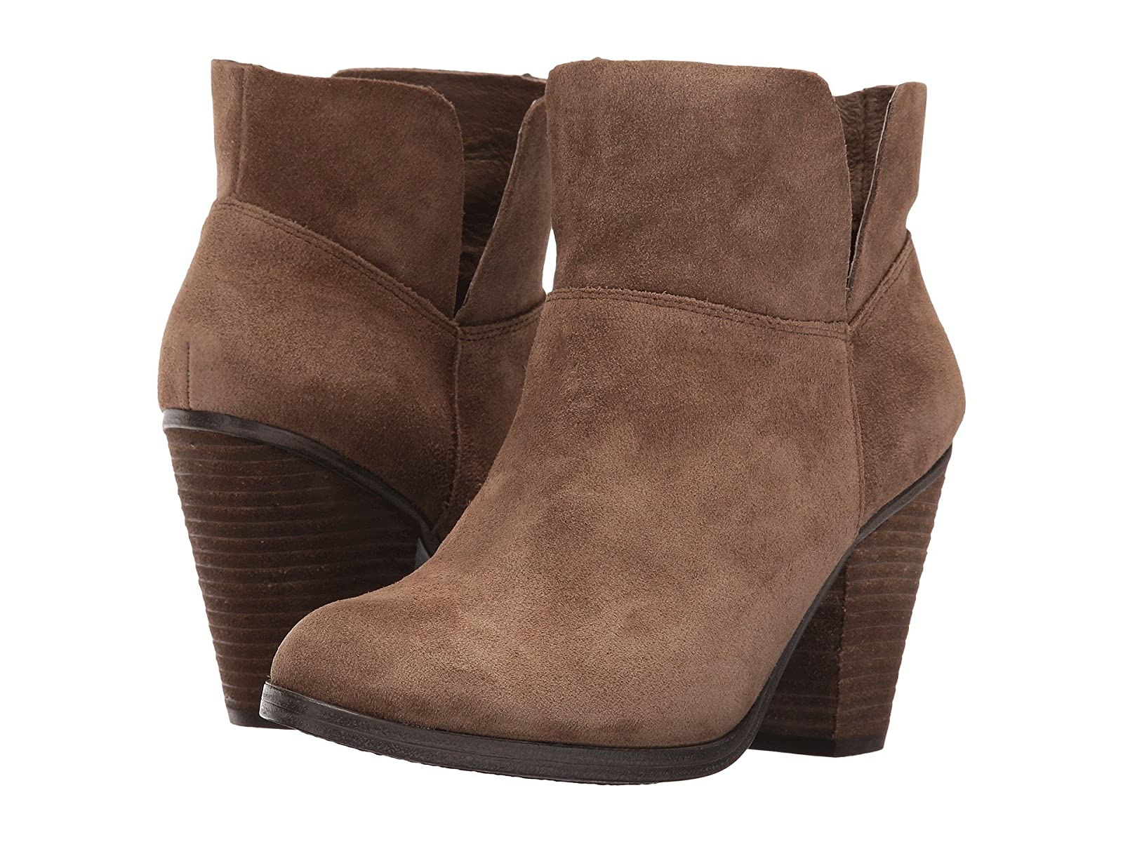 Vince Camuto HelynCheap and distinctive eye-catching shoes