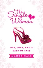 Best the single woman Reviews