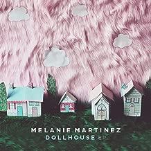 Best melanie martinez new music Reviews