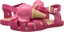 Mini Melissa - Mini Aranha X (Toddler/Little Kid)