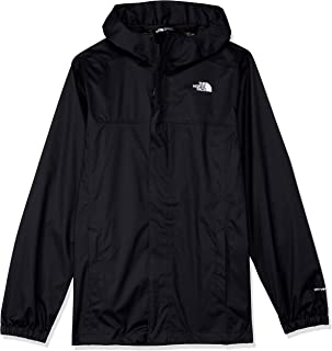 The North Face Boys Resolve Reflective