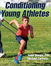 Conditioning Young Athletes (English Edition)