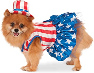 Best dog 4th of july outfits Reviews