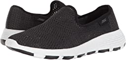 SKECHERS Performance Go Walk Cool