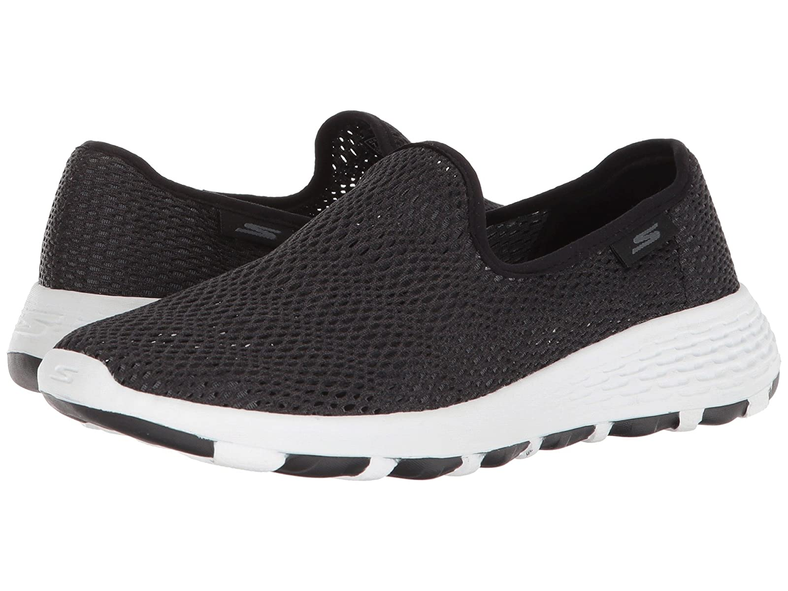 SKECHERS Performance Go Walk CoolAtmospheric grades have affordable shoes