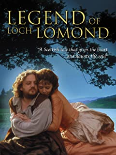 loch lomond film