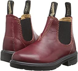 Blundstone Kids 1419 (Toddler/Little Kid/Big Kid)
