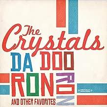 Da Doo Ron Ron & Other Favorites (Digitally Remastered)