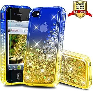 coque iphone 4 silicone 3d