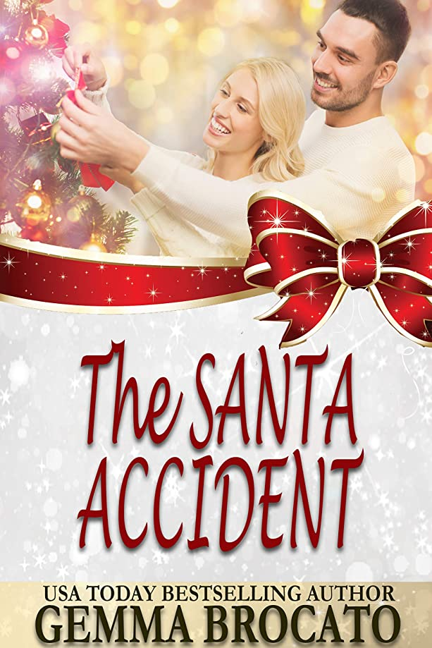 鼻注ぎます寛解The Santa Accident: An Opposites Attract Holiday Romance (English Edition)