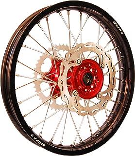 Best warp 9 wheel bearings Reviews