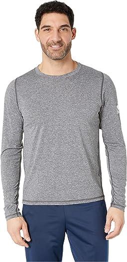 Freelift Long Sleeve T-Shirt