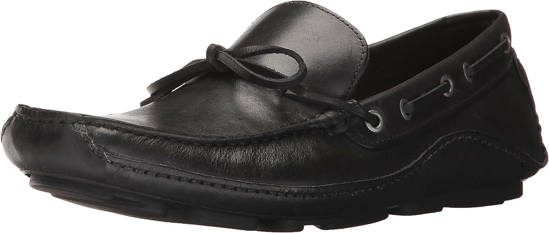 Giorgio Giorgio Giorgio Brutini herr Taylor Drive Style Loafer  snabb leverans och fri frakt på alla beställningar