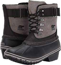SOREL - Winter Fancy™ Lace II