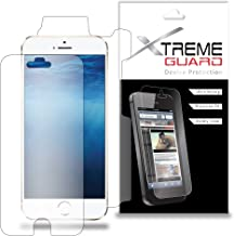 XtremeGuard Full Body Screen Protector Cover for Apple iPhone 6 4.7
