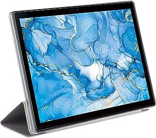 EternalStars Dragon Touch タブレット 10.1インチ NotePad 102ケース Dragon Touch NotePad 102ケース 新型 NotePad 102 Tabletカバー スタンド機能付き 保護ケース...