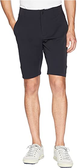 Perpetual Shorts