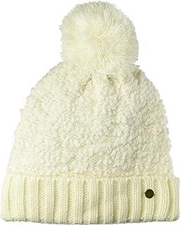 Roxy Women's Happy Storm Beanie Hats