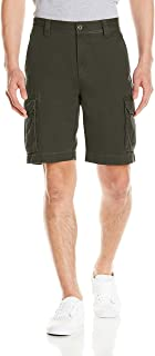 Best green mens shorts Reviews
