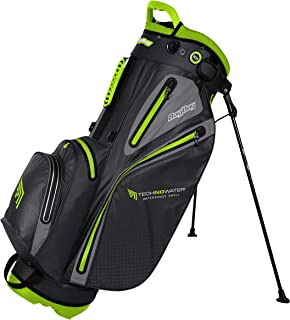 Amazon.es: Bag Boy - Bolsas de palos / Golf: Deportes y aire ...