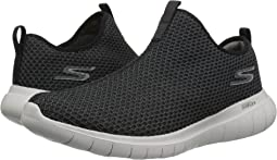 SKECHERS Performance - Go Flex Max