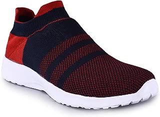 Solefit Men's Running Shoes