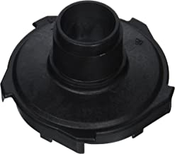 Hayward SPX2600B Diffuser Replacement for Hayward  and Super II Pump