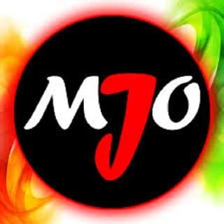 MJO (Make Joke of App) Funny Animated Jokes for Kids