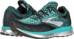 7749076e2ae Brooks running shoes for women