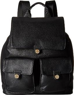 Calvin Klein - Lisa Novelty Backpack