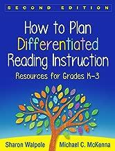 Best nonfiction reading lesson plans Reviews