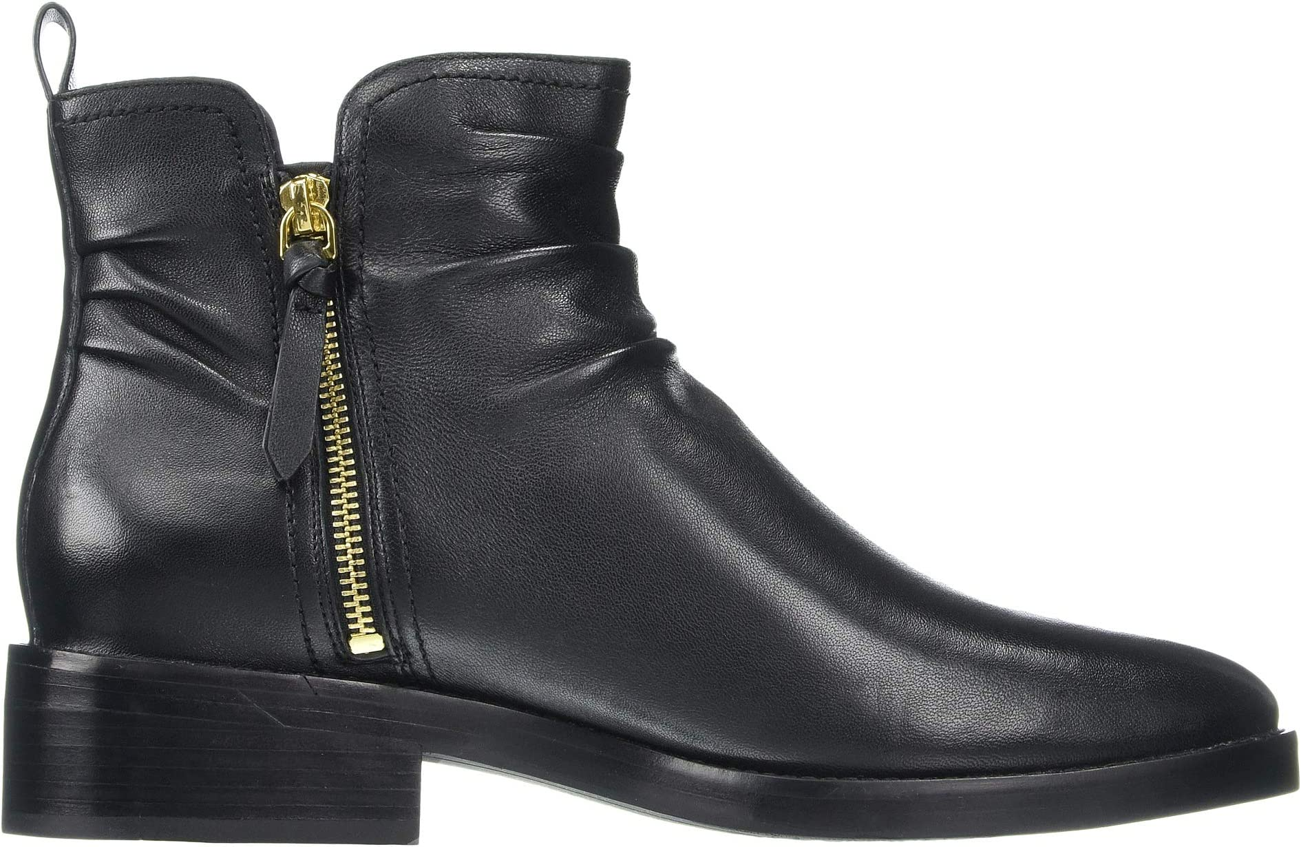 Cole Haan Harringtion Grand Slouch Bootie | Women's shoes | 2020 Newest