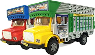 Best indian real truck game Reviews