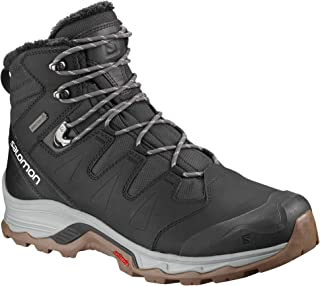 Men's Quest Winter GTX Snow Boot