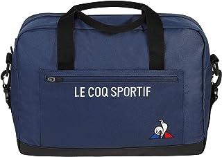 Le Coq Sportif Sac Essentiels