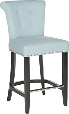 Safavieh Hudson Collection Addo Ring Counter Stool
