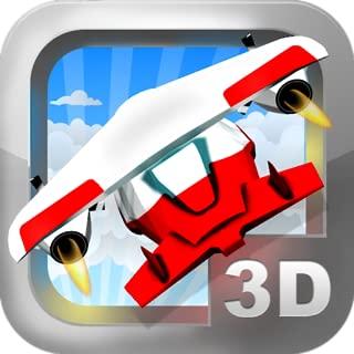 Air Rescue - Armageddon