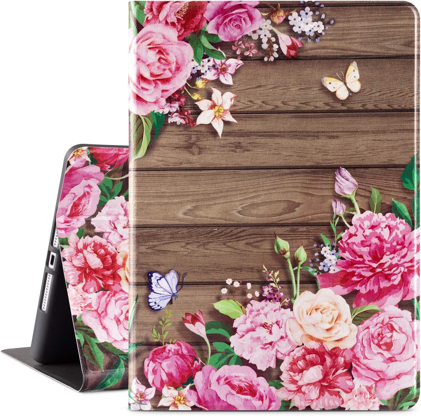 Vimorco 2021 iPad 10.2 Surprise price Case 2019 2020 C 8th 7th Cute Generation
