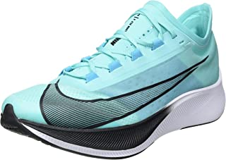 Nike Men's Zoom Fly 3 Running Shoe