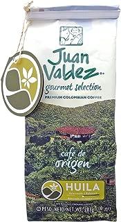Amazon.es: Goya: Alimentación y bebidas