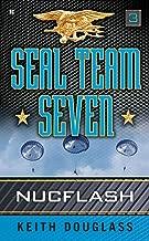 Seal Team Seven 03: ¤flash