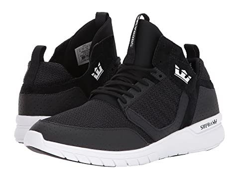 Black Nubuck White Risk Red Method Grey WhiteBlack Black Supra GreyDark WhiteBlack Grey WhiteWhite White Black Cool WhiteNavy Grey Black White BlackCool Off qEtpA