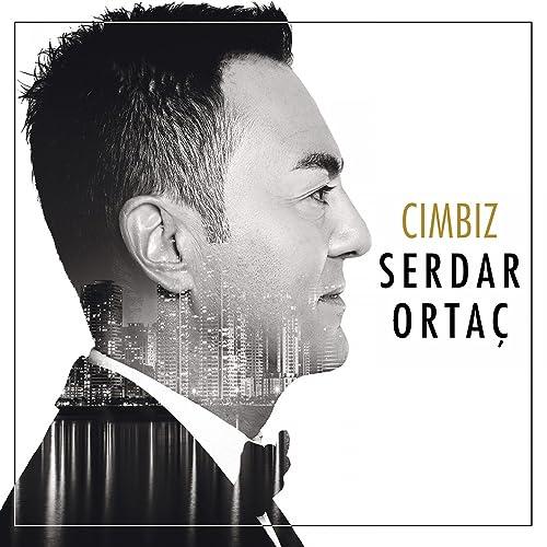 Havali Yarim Feat Yildiz Tilbe By Serdar Ortac On Amazon Music