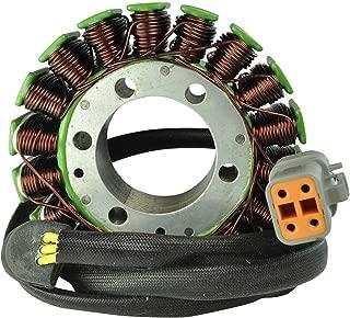 Generator Stator for Can-Am Outlander/Outlander Max/Renegade 330 400 450 500 570 650 800 800R 850 1000 1000R 2003-2018   OEM Repl.# 420296907 420684850 420685920