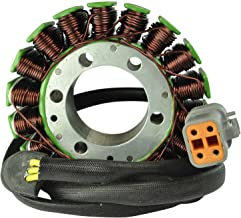 Generator Stator for Can-Am Outlander/Outlander Max/Renegade 330 400 450 500 570 650 800 800R 850 1000 1000R 2003-2019 | OEM Repl.# 420296907 420684850 420685920
