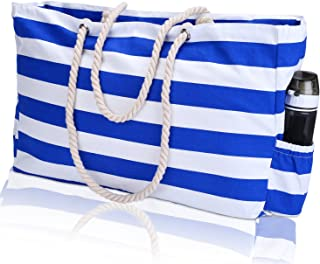Best beach bags toronto Reviews