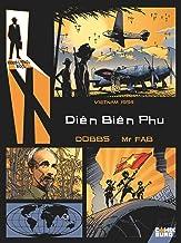 Livres Rendez-vous avec X - Diên Biên Phu PDF