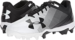 Under Armour UA Leadoff Low RM