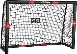 Hudora Pro Tect voetbaldoel voor kinderen en volwassenen